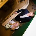 Свадьба, день первый. Фотки профи.